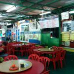Foto de Restoran Siu Siu