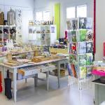 Taito Shop Maakari