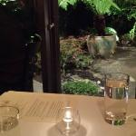 Foto di Rivoli Restaurant