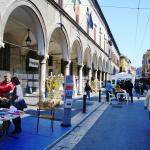 Strada D'Azeglio