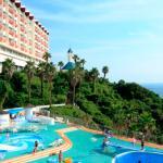 Photo de Irako View Hotel