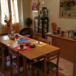 Photo of Alghero Catalan B&B and Flat