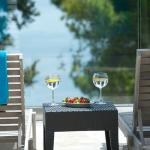Photo of Corfu Holiday Palace