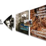 Centre d'Interpretació de l'Espeleologia