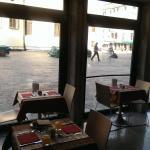 Foto de Hotel Palazzo Vitturi