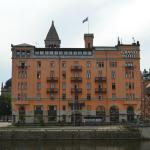 Photo of Elite Grand Hotel Norrkoping