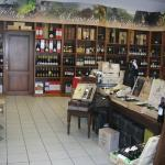 Wine Shop Cantina Di Soave