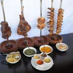 Rodizio Brazilian Restaurant