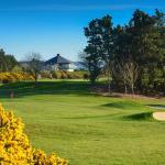 Galway Golf Club