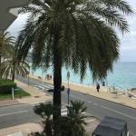 Photo de Hotel Le Dauphin