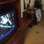 Foto de Quality Hotel Conference Center