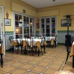 Restaurante la Relojera