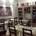 Photo of Osteria d'la Scua