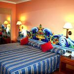 Foto de Playabella Spa Gran Hotel
