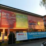 Photo of Akces Medical Spa