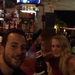 Nativo Sports Bar
