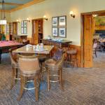 Foto de The Pine Room Pub