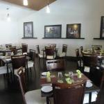 Aïoli Restaurant Foto