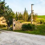 Foto de Agriturismo Bagnacci