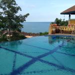 Foto de Varinda Garden Resort