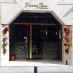 Foto de Patong Thai Restaurant