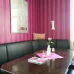 Cafe-Restaurant Tafelspitz