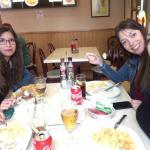 Photo of Restaurante La Marina