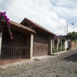 Photo of El Asoleadero