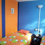Photo of Hostal Guatefriend's