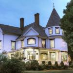 Foto de Glynn House Inn