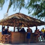 Spirits Beach Bar