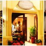 Photo of Louis Restaurant Pizzeria