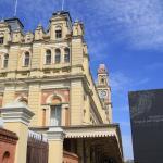 Det portugisiska språkets museum