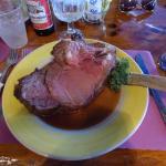 Photo of Borio's Restaurant