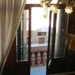 Foto de Hotel Palazzo Abadessa