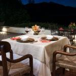Foto de San Bernardo Hotel & Spa en la Montaña