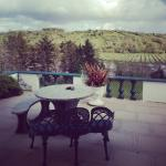 Foto de Ardlenagh View