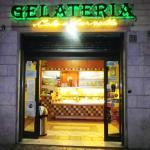 Photo of Gelateria Mela e Cannella