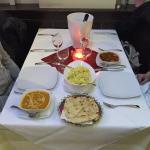 صورة فوتوغرافية لـ Kashmir Inn - Indisches Restaurant