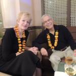 Foto de The Suryaa New Delhi