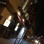 Foto de Culture Hotel Centro Storico