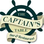 The Captain's Table Bar and Restaurant Lahinch