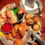 Billede af Schuler's Restaurant & Pub
