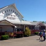 Kauffman's Country Bakery Foto