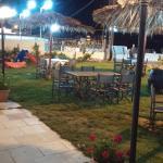 Taverna Votsalo