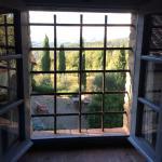Foto de Borgo Argenina