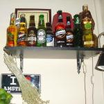 Photo of Chillout Lya Hostel Bar