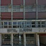 Photo of Hotel Aladdin