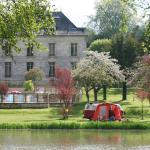 Photo of Castel Camping Le Brevedent