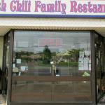 North Chili Family Restaurant